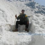 Coming back from Hemkund Sahib, This is 30th May 2012
