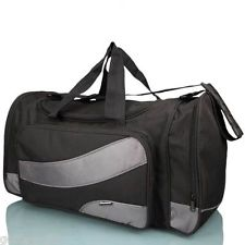Bag that can be  used between Govindghat and Ghangaria