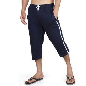 Sample Capri Pants for men