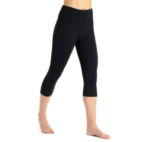 Sample Capri Pants for women