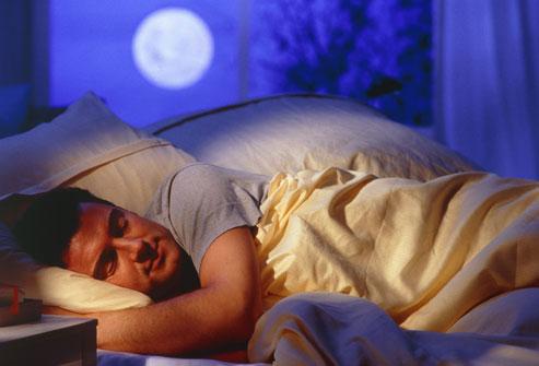 Climb High Sleep Low