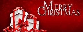 Christmas-thumbnail